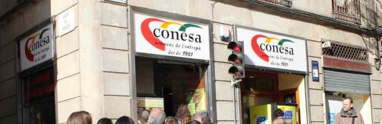 gluten-free-barcelona-conesa