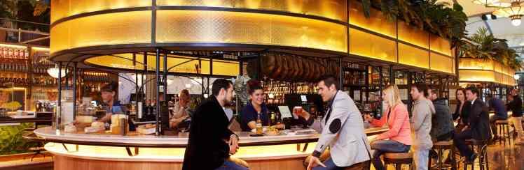 gluten-free-barcelona-el-nacional