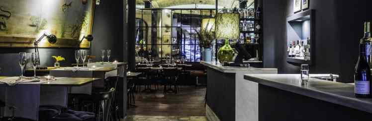 gluten-free-barcelona-restaurant-en-ville