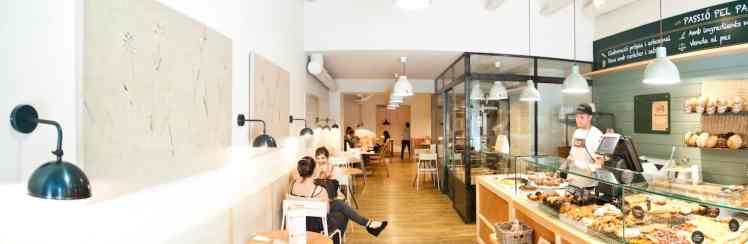 gluten-free-barcelona-santagloria
