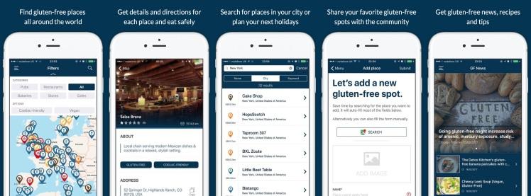 gluten-free-world-appstore-screenshot